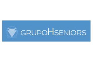 GrupoHSeniors