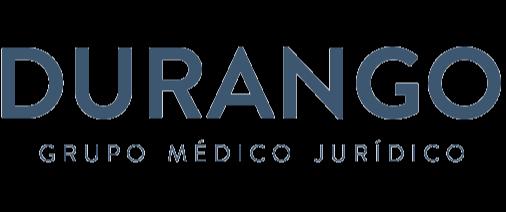 Convenio Centro Médico Durango