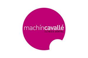 MC_Logo-A3-print