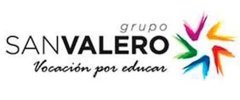 Grupo San Valero
